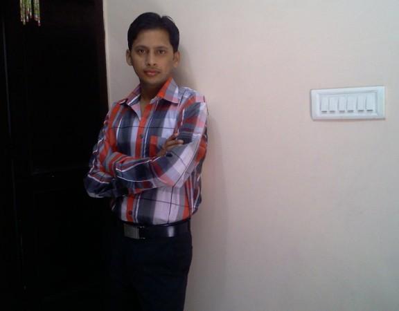 upendra-rana-internet-marketer-with-digital-india