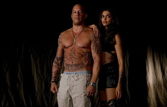all-story-xxx-the-return-of-gender-cage-trailer