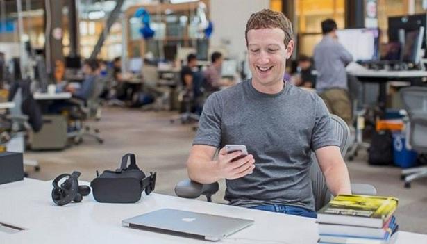 mark_zuckerberg_facebook_all_story