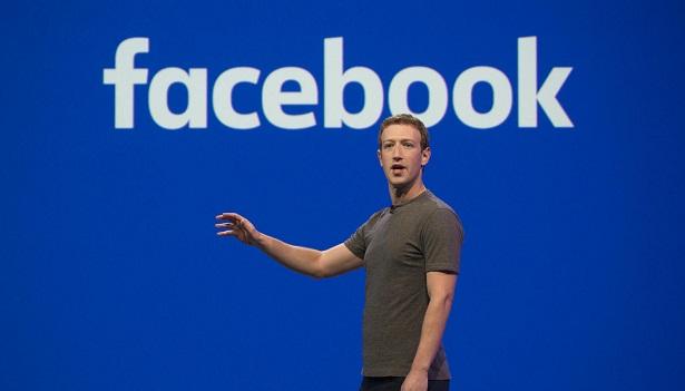facebook-mark-zuckerberg-all-story