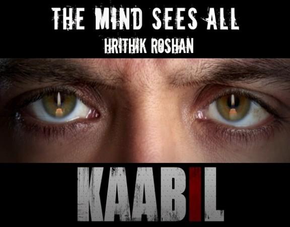 kaabil-trailer