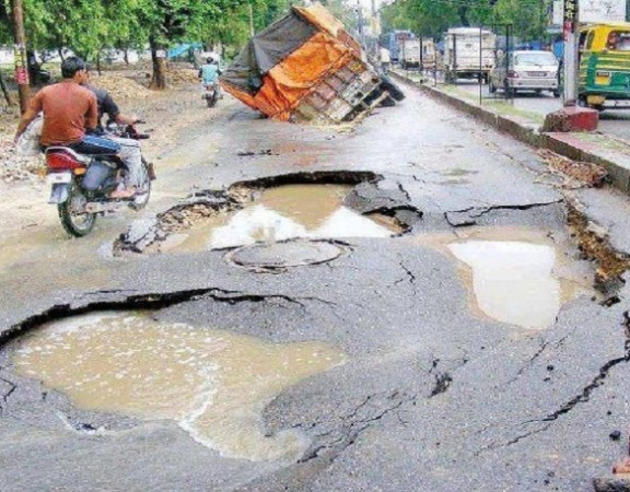 road-condition-india