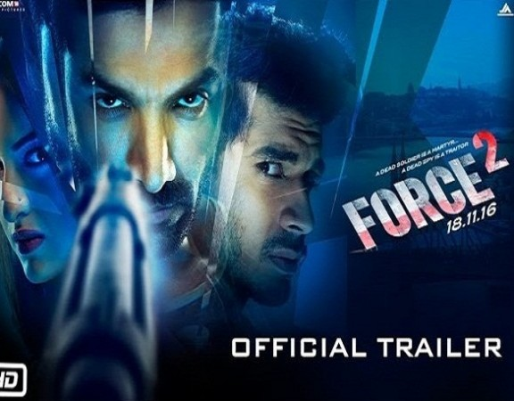 watch-force-2-movie-trailer-here-john-abraham-sonakshi-sinha-all-story