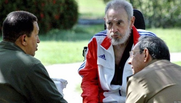 fidel-castro-picks8