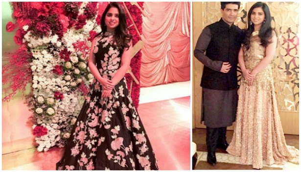 isha-with-manish-malhotra