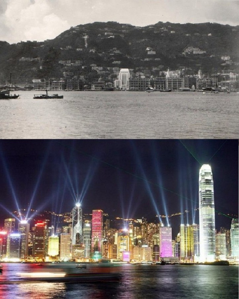 hong-kong-1930-2010