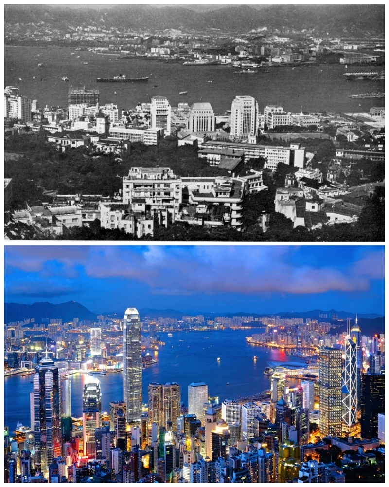 hong-kong-the-1970s-vs-the-present
