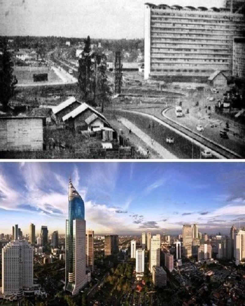 jakarta-indonesia-1970-2016