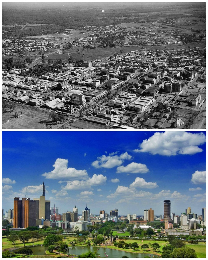 nairobi-kenya-the-1965s-and-now