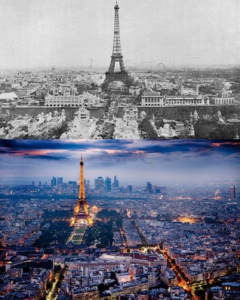 paris-france-1910-2010