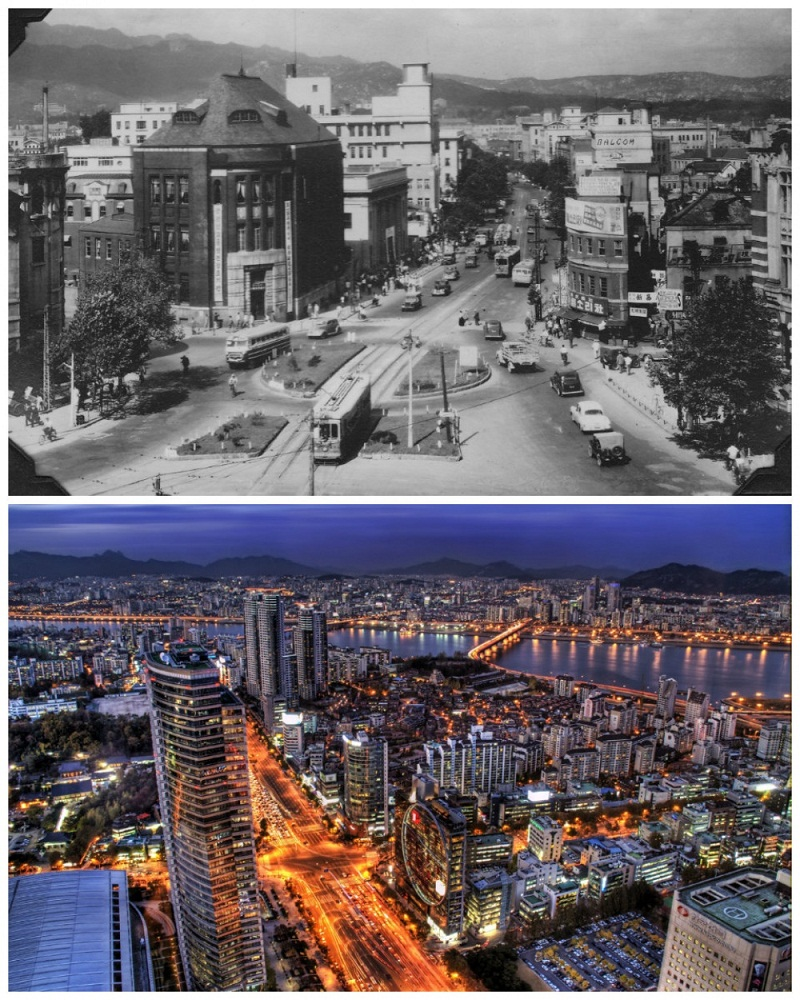 seoul-south-korea-1960-vs-the-present-day