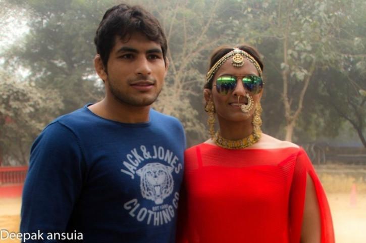 geeta-phogat-husband-pawan-kumar