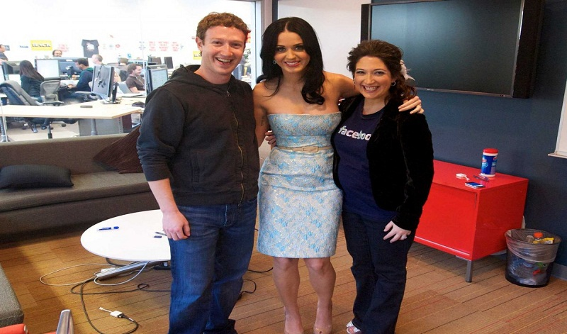 mark-zuckerberg-with-katy-perry