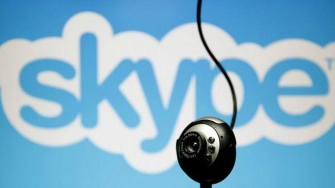 skype-vedio-calling