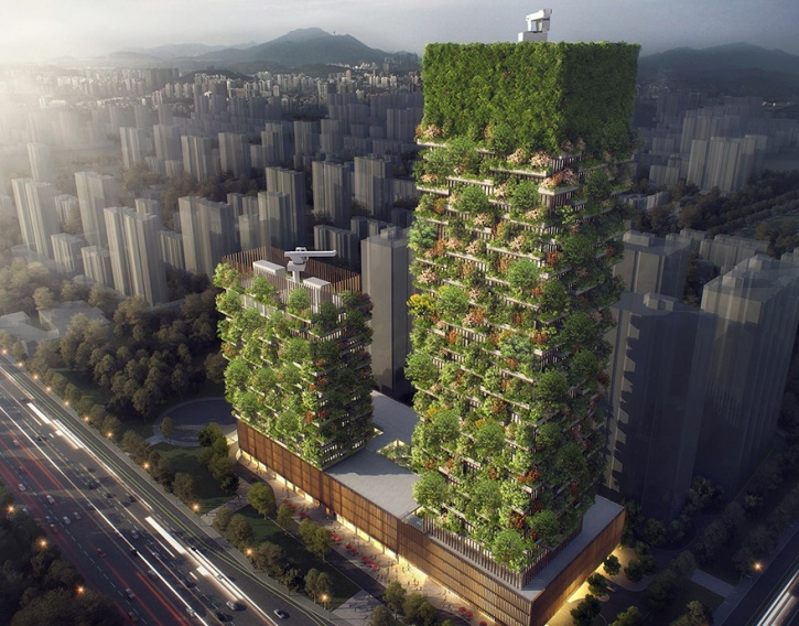 vertical-forest-stefano-boeri-china3