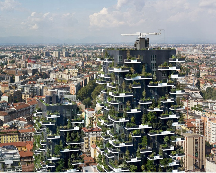vertical-forest-stefano-boeri-china6