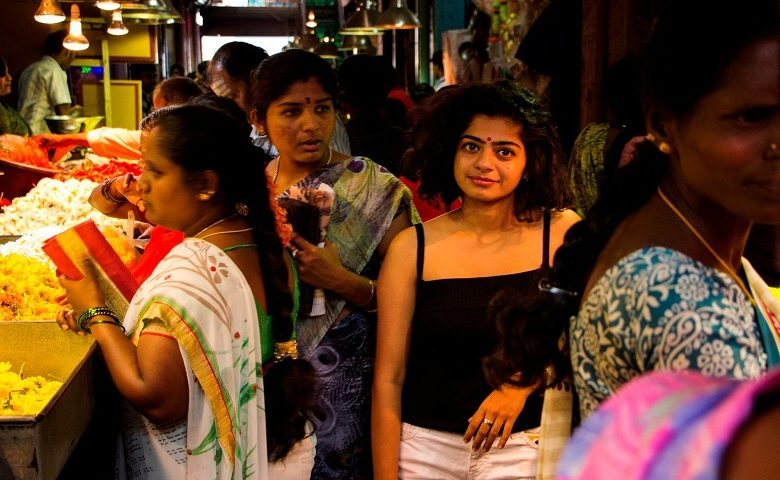 priyanka shah photos allstory