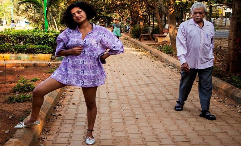 priyanka shah photos allstory11