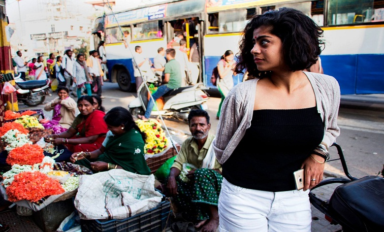 priyanka shah photos allstory2