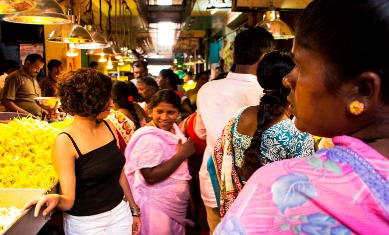 priyanka shah photos allstory3