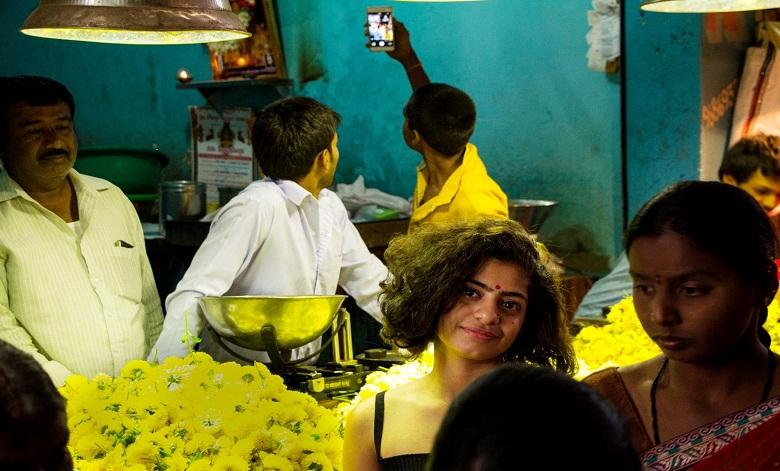 priyanka shah photos allstory9