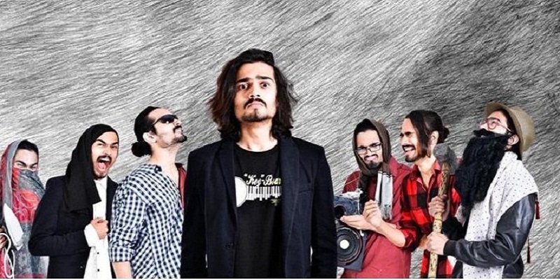 Bhuvan Bam bb ki vines Biography