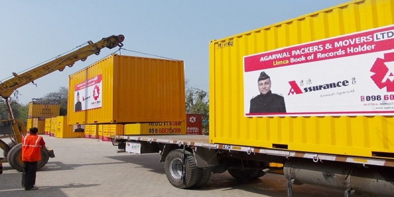 agarwal-packers-movers-all-story