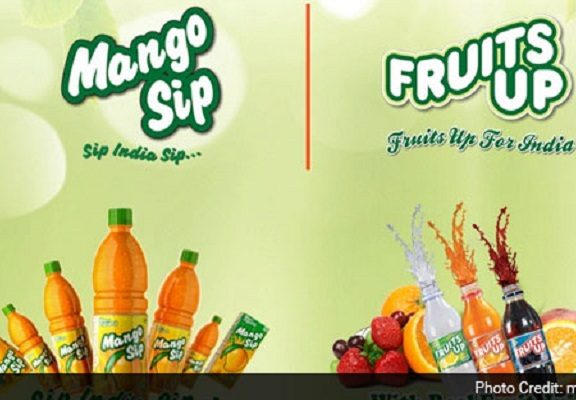 manpasand beverages allstory