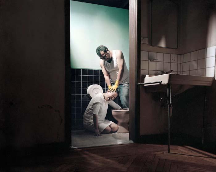 pain-gay-clinics-paola-paredes-photography-Ecuador-1
