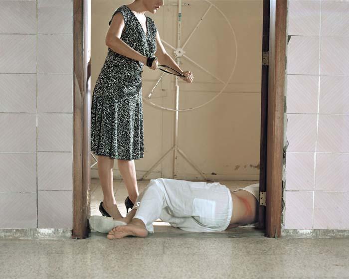 pain-gay-clinics-paola-paredes-photography-Ecuador-10