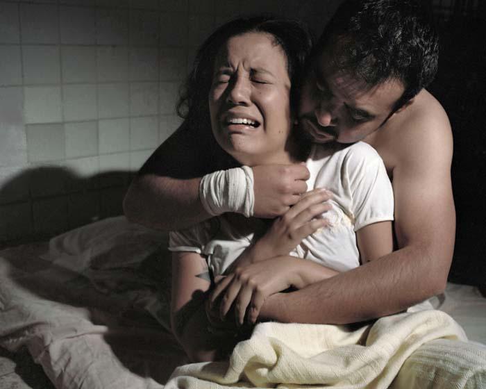 pain-gay-clinics-paola-paredes-photography-Ecuador-3