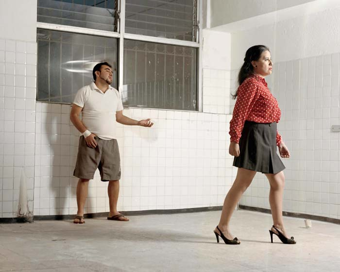 pain-gay-clinics-paola-paredes-photography-Ecuador-4
