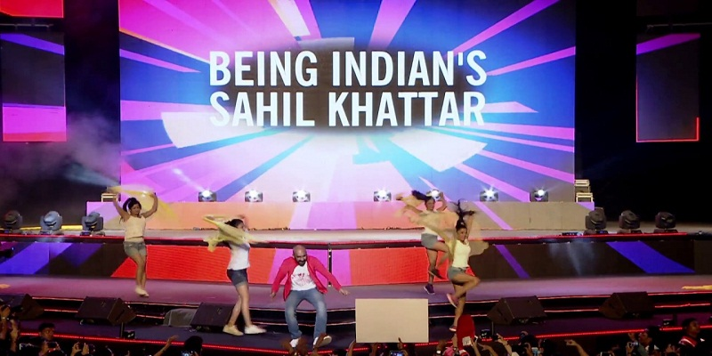 sahil khattar being indian youtube superstar allstory