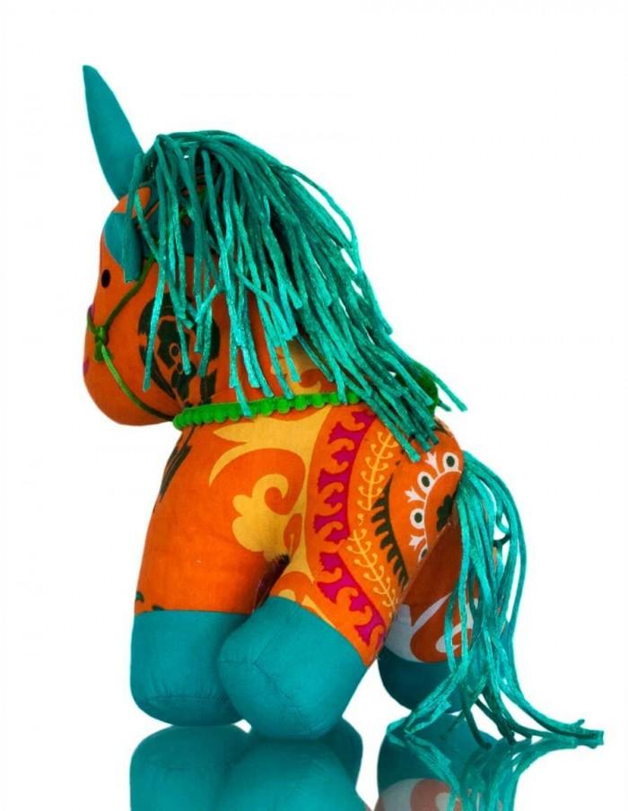 Pinklay-Orange-County-Unicorn-Plush-Toy