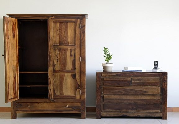Belle_wardrobe_and_Chest_of_drawers[1]