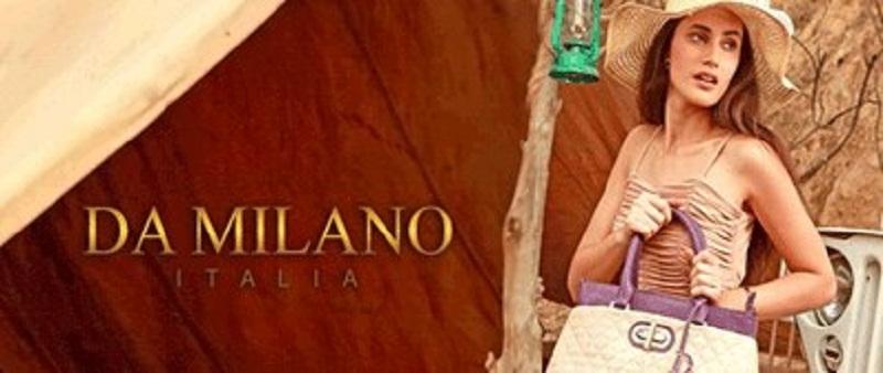 shahil-malik-da-milano-Italai-