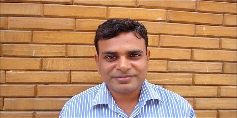 vikram singh yadav youtuber allstory