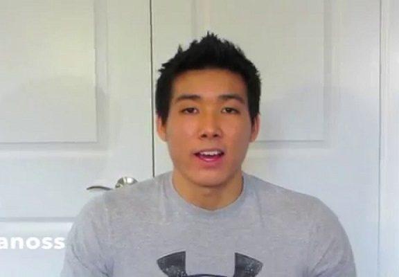 Evan Fong VanossGaming allstory