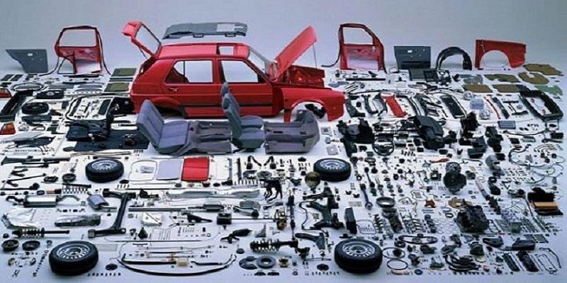 auto-components- negociomundo