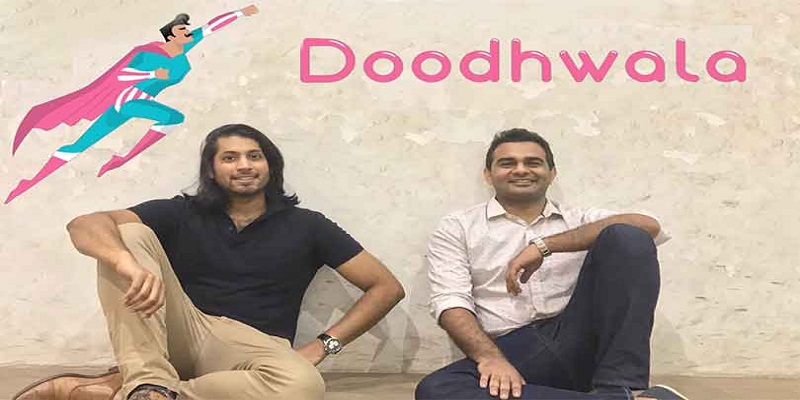 ebrahim-akbaril-and-aakash-agarwal-founders-of-doodhwala-allstory