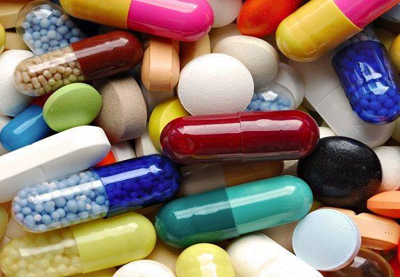 negociomundo-medicines