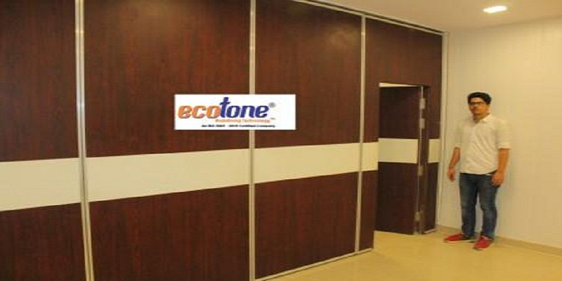 Anechoic Chambers ecotone allstory