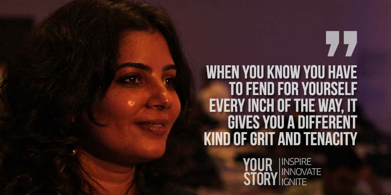 Shradha-Sharma-YourStory-success-allstory