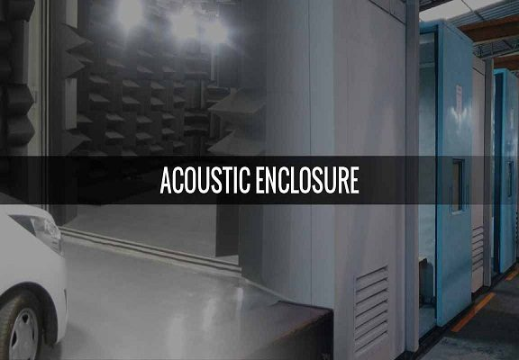 acoustic-enclosures-ecotone