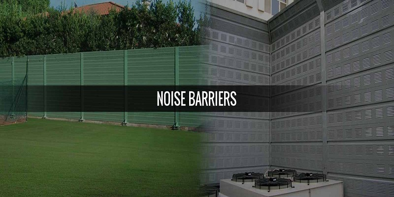 noise-barrier-ecotone