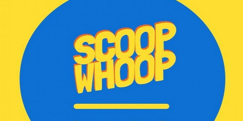 scoopwhoop-sccess-all-story