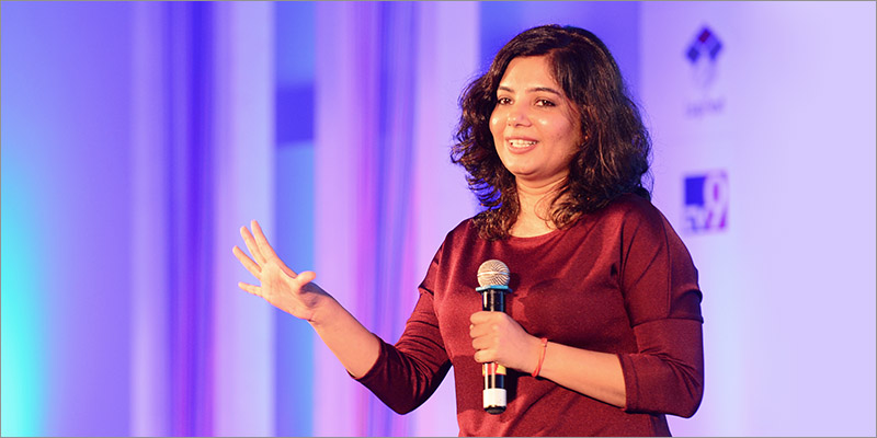 yourstory-Tech-for-a-billion-shradha-sharma-all-story
