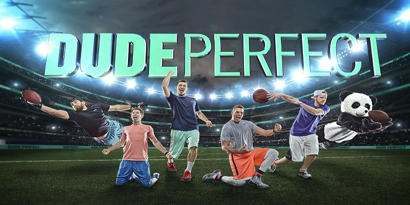 dude-perfect-team-all-story