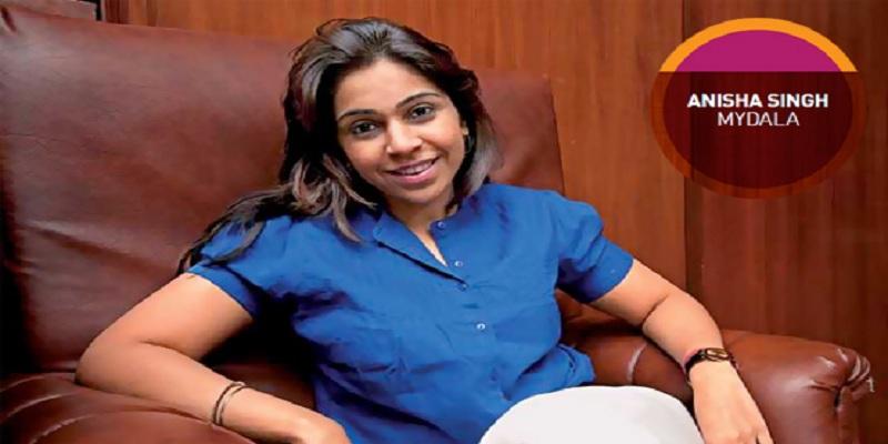 Anisha-Singh-MyDalal-all-story