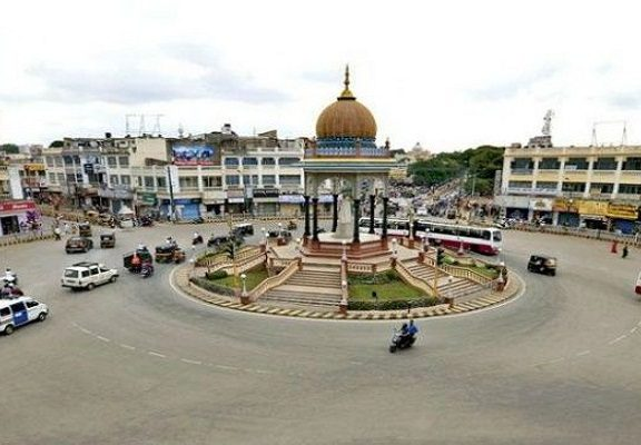 Mysuru Turns Tons of Trash into Millions all story